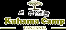 Kuhama Camp